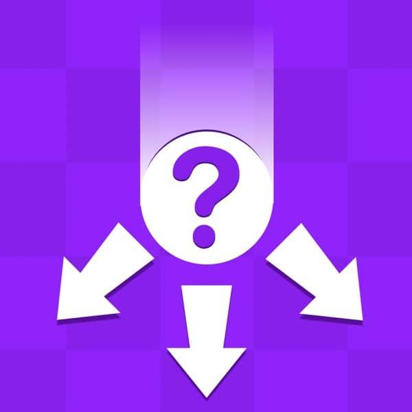 Avis Jeux iPhone Bouncy Madness