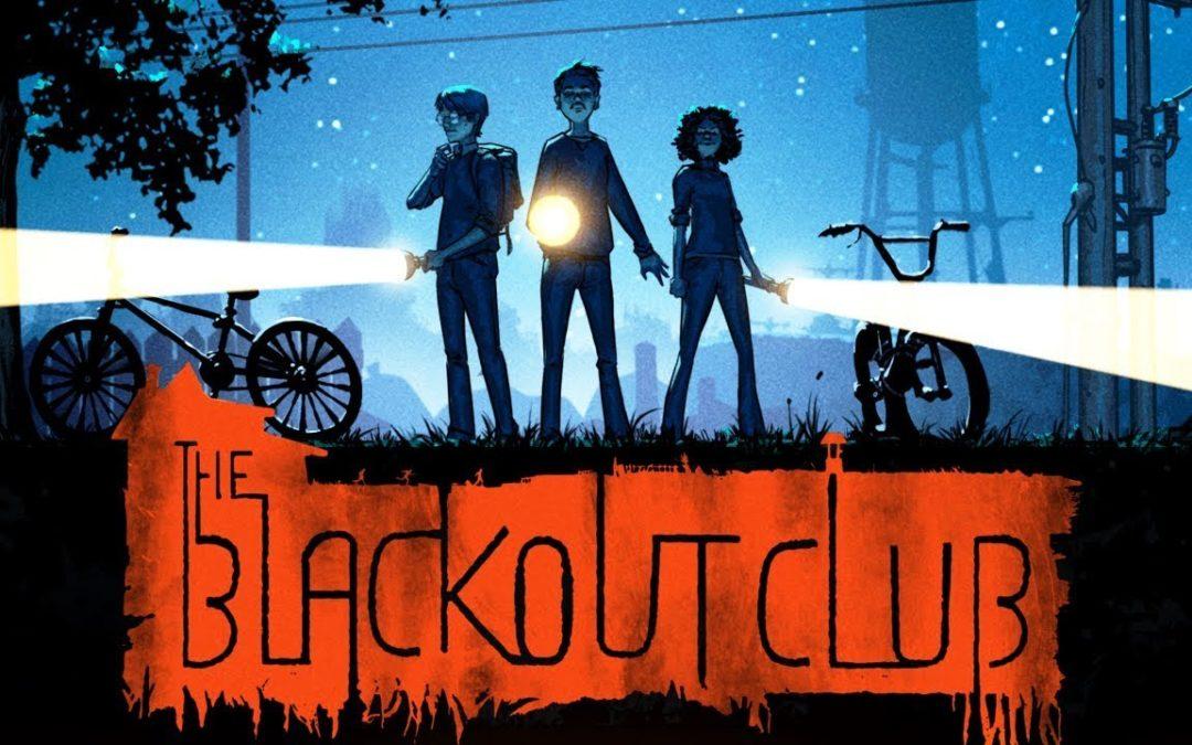 La critique du Blackout Club | Jeu de haut niveau