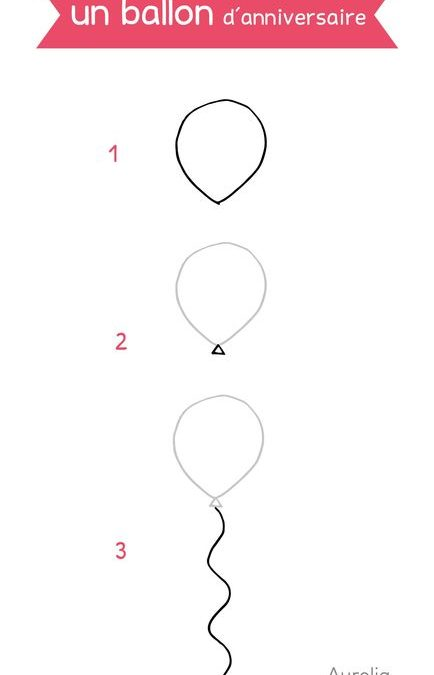 Sur Pinterest On dessine ?  3 parties  – ⇥ Aurelia Visuels ⇤