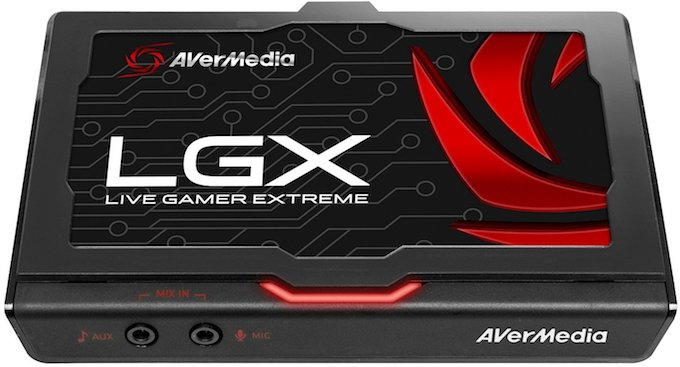 avermedia-live-gamer-extreme-usb-3-0-game-streaming-and-capture