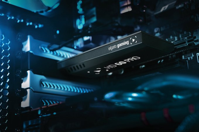 elgato-hd60-one-of-the-best-internal-capture-cards