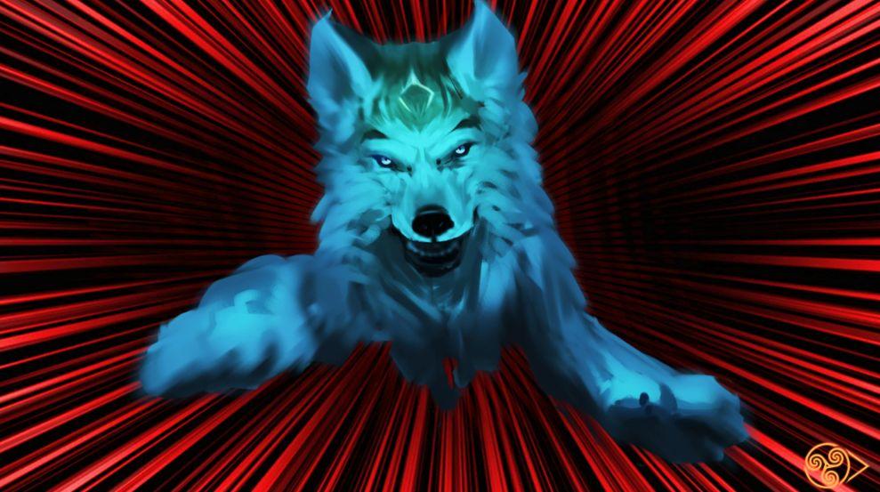 """Wolf """"class ="""" wp-image-9611 """"srcset ="""" https://accro-jeux.fr/wp-content/uploads/2019/09/1568918780_166_Mythgard-Review-Jeu-de-haut-niveau.jpg 989w, https: // vkehe45v84w20n29m1w63 .netdna-ssl.com / wp-content / uploads / 2019/09 / Wolf-300x168.jpg 300w, https://vkehe45v84w20n29n1m63wok-wpengine.netdna-ssl.com/wp-content/uploads/2019/09/Wolf- 768x429.jpg 768w, https://vkehe45v84w20n29n1m63wok-wpengine.netdna-ssl.com/wp-content/uploads/2019/09/Wolf-610x341.jpg 610w """"tailles ="""" (largeur maximale), 98vp, 989px """" /></figure></noscript> </div> <p>Je voudrais signaler que j'ai frappé un coup de pied majeur. Mais je me suis fait donner le cul par un groupe de monstres de niveau 8 et supérieur. Cela dit, j'ai réussi à survivre beaucoup plus longtemps que prévu. Et je considérerai cela comme une victoire à part entière.</p> <h2><span class="""