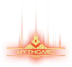 "mythgard-logo ""srcset ="" https://vkehe45v84w20n29n1m63wok-wpengine.netdna-ssl.com/wp-content/uploads/2019/09/mythgard-logo300x280.jpg 300w, https: //vkehe45v84w20n29n29nm ssl.com/wp-content/uploads/2019/09/mythgard-logo-610x570.jpg 610w, https://vkehe45v84w20n29n1m63wok-wpengine.netdna-ssl.com/wp-content/uploads/2019/09/mythgard-logo .jpg 649w ""tailles ="" (largeur maximale: 300 pixels) 100vw, 300 pixels ""/></div></noscript> <div class="