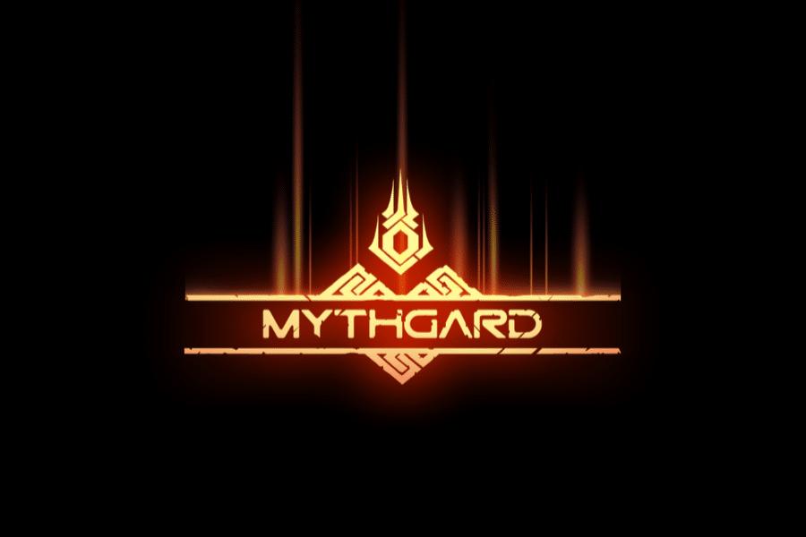 Mythgard Review | Jeu de haut niveau
