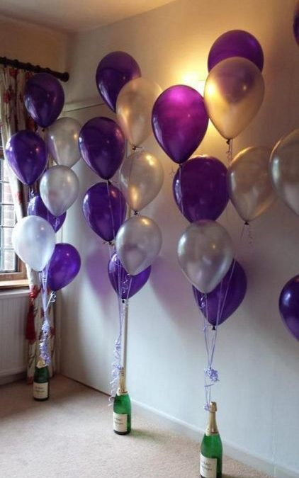 Sur Pinterest 20+ Birthday Party Ideas and Birthday Party Decoration Themes