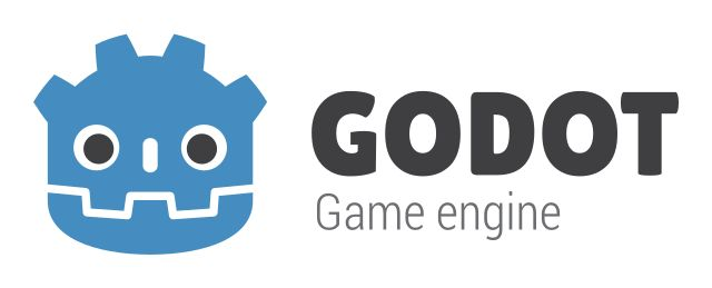 """Godot """"class ="""" wp-image-12728 """"srcset ="""" https://accro-jeux.fr/wp-content/uploads/2019/11/1573582329_9_Qu39est-ce-que-l39unite-Jeu-de-haut-niveau.jpg 640w, https: // vkehe45v84w20n29m1 .netdna-ssl.com / wp-content / uploads / 2019/10 / Godot-300x121.jpg 300w, https://vkehe45v84w20n29n1m63wok-wpengine.netdna-ssl.com/wp-content/uploads/2019/10/Godot- 610x247.jpg 610w """"tailles ="""" (largeur maximale: 640 pixels) 100vw, 640 pixels """"/></figure> </div> <p><a target="""