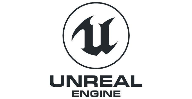 """Unreal """"class ="""" wp-image-12729 """"srcset ="""" https://accro-jeux.fr/wp-content/uploads/2019/11/1573582330_826_Qu39est-ce-que-l39unite-Jeu-de-haut-niveau.jpg 770w, https: // vkehe45v84w842987nn -wpengine.netdna-ssl.com/wp-content/uploads/2019/11/Unreal-Engine-300x156.jpg 300w, https://vkehe45v84w29n1m63wok-wpengine.netdna-ssl.com/wp-content/uploads/20/19 11 / Unreal-Engine-768x399.jpg 768w, https://vkehe45v84w20n29n1m63wok-wpengine.netdna-ssl.com/wp-content/uploads/2019/11/Unreal-Engine-610x317.jpg 610w """"tailles ="""" (max- largeur: 770px) 100vw, 770px """"/></figure> </div> <p><a target="""