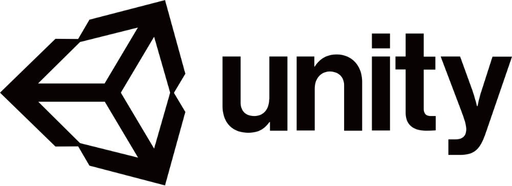 Logo de l'unité