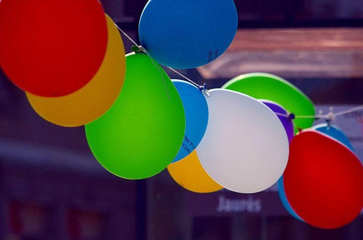 Sur Pinterest 20 Spiele für den Kinderfasching