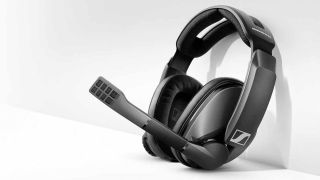 Meilleurs casques Gaming 2020 : casque gaming High-tech